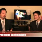 WeAreChange SF interviews Dr Lee and Dr Tsen on Tasers