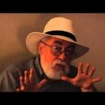 WeAreChangeTV interview with Jim Marrs