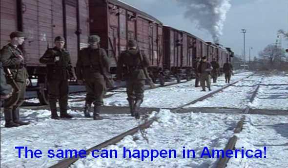 Nazi-Soldiers-TSA-VIPR-tactics.jpg