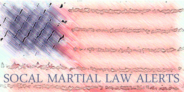 martial law essay This essay has been submitted by a law student this is not an example of the work written by our professional essay writers marital rape marital rape.