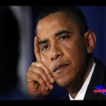 By U.S. Senate's Definition, Obama Is Ineligible – Not a Natural Born Citizen