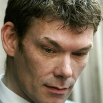 Did UK Hacker Gary McKinnon Find NASA Evidence of UFOs?