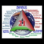 Agenda 21 for lower living standards – Rosa Koire and Dr. Stan Monteith