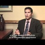 Jeff Farrer Doctorado en Ciencias Materiales y Ingeneria