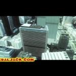 DEBUNKING THE FOX NEWS & POPULAR MECHANICS ATTACK ON 9/11 TRUTH