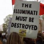 How Do I Join the Illuminati?