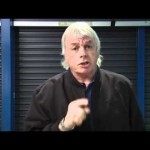 David Icke: Essential Knowledge For A Wall Street Protester