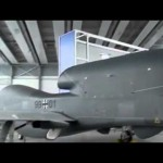 Euro Hawk Drone Will Be Used For Domestic Spying In Germany
