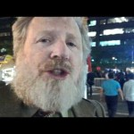Bill Black @ #occupywallstreet on Arresting Banksters