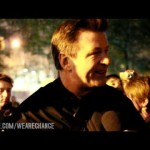 Alec Baldwin on Ending The Fed, Ron Paul, SEC & Bank Corruption @ #OccupyWallStreet