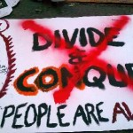 End the Fed outreach to #OccupyWallStreet