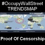 Trends map proves scary Twitter censorship of #OccupyWallStreet from trending topics