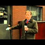 Pennsylvania Welder Fights Eminent Domain, Agenda 21