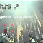 ANONYMOUS OP 11-M Atentado 2004 Madrid