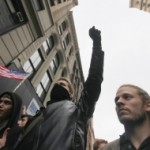 Democrats move to ban Occupy from 2012 convention