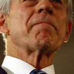 """Watch Out For The Military-Industrial Complex"" Ron Paul Wins Another Debate In South Carolina"