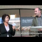 Are the flu shots safe?