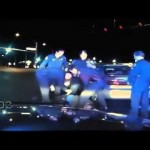 POLICE BRUTALITY: Cops Kick, Beat & Taser Man Suffering From Diabetic Shock