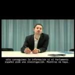 Red Quantum: El Ejército secreto de la OTAN en España