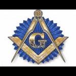 Trayvon Martin's Father the Freemason?