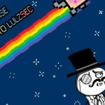 LulzSec leader turns FBI informant, spurs arrests