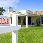 Audit finds legal problems with 84% of foreclosures