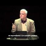 Llamamiento del Dr. Rath a la población de Alemania, Europa y al mundo