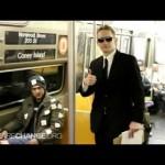 Men In Black 3 – Unreleased Trailer [FULL HD]