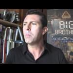 "MEDIA FAIL: CNN's Fareed Zakaria says the Bilderberg Group is no ""Big Deal"""