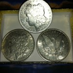 """Rare"" Coin Rip-Off Alert: Morgan Silver Dollars Are a Dubious Investment"