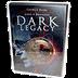 """Proyeccion de """"Dark Legacy """" sobre el Asesinato del John F Kennedy y el 11 de Septiembre"""