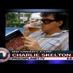Eyewitnesses: Mitt Romney Attended Bilderberg 2012