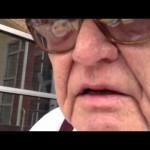 Miembros del club Bilderberg desean la muerte de Ron Paul