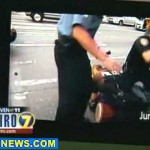 Seattle Cops Continue To Use Excessive Force & Police Brutality On Peaceful Protesters