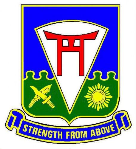511th Airborne