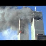 9/11: IN PICTURES
