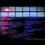 Ciberataques a cuentas bancarias en servidores se han robado más de 60 millones de euros