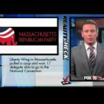 Reality Check: Mass. Corruption as GOP Strip Delegates of Their Credentials
