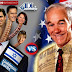Congresista Ron Paul denuncia mentiras de Gobierno de Obama para invadir Siria