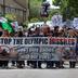 """Llora Alemania: """"Europa está viniendo a por nuestro dinero"""""""