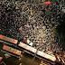 Japon : 150 000 personas bloquean la residencia del primer ministro contra la re-abertura de centros nucleares