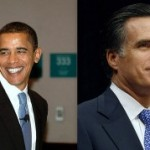 40 Points That Prove That Barack Obama And Mitt Romney Are Essentially The Same Candidate