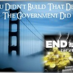 END THE FED 2012.com