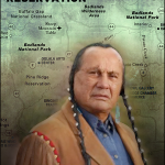 Native American Patriot Russell Means Passes at 72