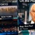 Ron Paul Slams The '47 Percent': 'The Majority Are Receiving A Check'