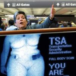 Please Die TSA