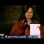 Sandy Hook Elementary School Nurse Sally Cox Inconsistencies