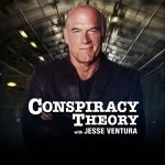 Jesse Ventura Said Chris Kyle Lied (My Video Response)