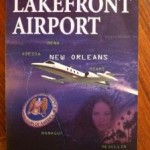 lakefront airport