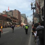 Boston Marathon Bombing: The FBI's Suspects